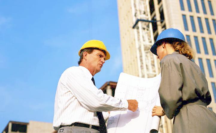 В России заработала добровольная строительная сертификация